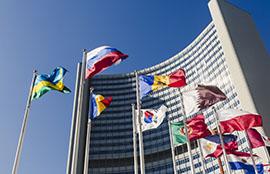 ВРоссии стартовала программа Глобального договора ООН SDG Ambition